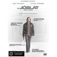 A jóslat (DVD)