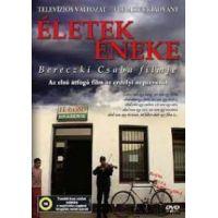 Bobby Deerfield (DVD)