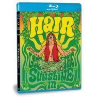 Hair (Blu-ray)