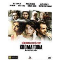 Kromafobia (DVD)