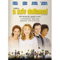 A szív dallamai (DVD)