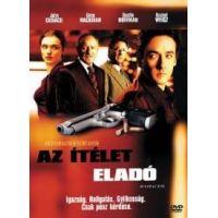 Az ítélet eladó (DVD)