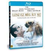 Lesz ez még így se (Blu-ray)