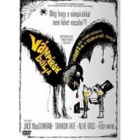 Vámpirok bálja (DVD)