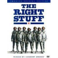 Az igazak (2 DVD)