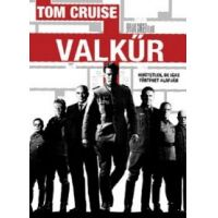 Valkűr (DVD)