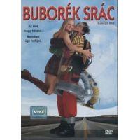 Buborék srác (DVD)