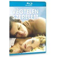 Végtelen szerelem (2014) (Blu-ray)