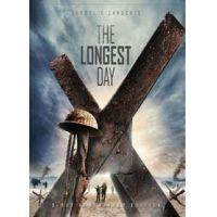 A leghosszabb nap (DVD)