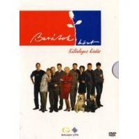 Barátok közt - Különleges kiadás (DVD)