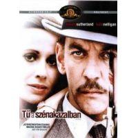 Tű a szénakazalban (DVD)