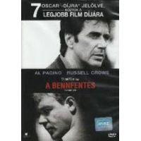 A bennfentes (DVD)