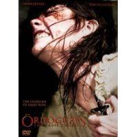 Ördögűzés Emily Rose üdvéért (DVD)
