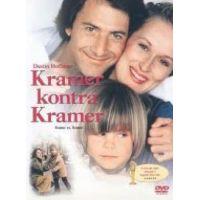 Kramer kontra Kramer (DVD)