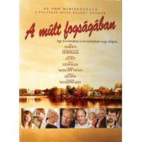 A múlt fogságában (DVD)