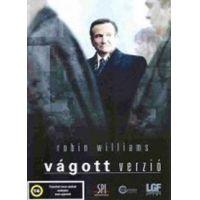 Vágott verzió (DVD)