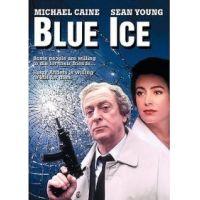 Blue Ice (DVD)