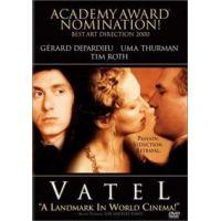 Vatel (DVD)