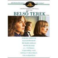 Belső terek (DVD)
