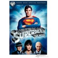 Superman (DVD)