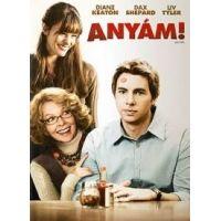 Anyám! (DVD)