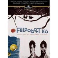 Feldobott kő (MaNDA kiadás) (DVD)