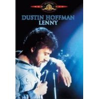 Lenny (DVD)