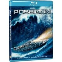 Poseidon (Blu-ray)