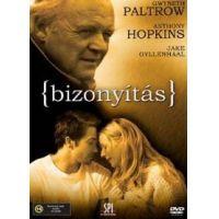 Bizonyítás (DVD)