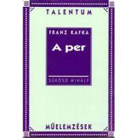 A per - Talentum Műelemzések