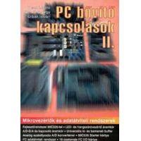 PC bővítő kapcsolások II.