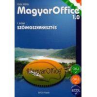 MagyarOffice 1.0 I-II.