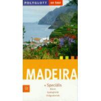 Madeira Polyglott-on tour