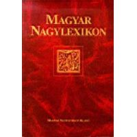 Magyar nagylexikon 15. Pon-Sek