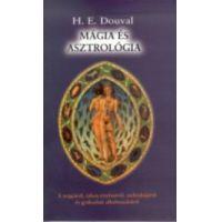 Mágia és asztrológia