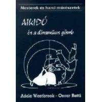 Aikidó és a dinamikus gömb