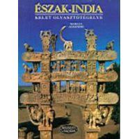 Észak-India: Kelet olvasztótégelye