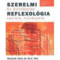 Szerelmi reflexológia