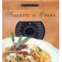 Spagetti és opera