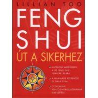 Feng Shui - Út a sikerhez