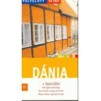 Dánia Polyglott-on tour