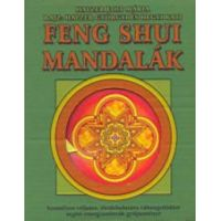 Feng shui mandalák