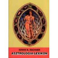 Asztrológia-lexikon