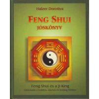 Feng shui jóskönyv