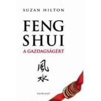 Feng Shui a gazdagságért