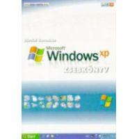 Windows XP zsebkönyv