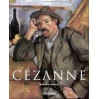 Cézanne 1839-1906 - A modernizmus előfutára