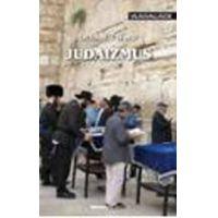 Judaizmus - Világvallások