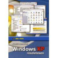 Windows XP részletesen