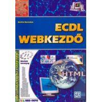 ECDL webkezdő